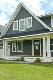 Sherwin Williams Paint Chart Exterior Sherwin Williams Exterior Color Cooksscountry Com