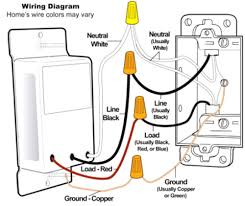 ceiling fan wiring diagram blue wire ceiling image harbor breeze ceiling fans wiring diagram harbor wiring on ceiling fan wiring diagram blue wire