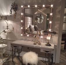 bedroom vanities with mirrors bedroom vanities with lights gallery in size 1024 x 1007