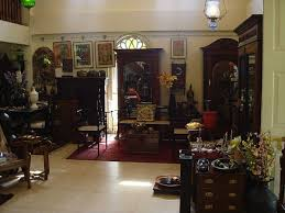 Small Picture Furniture Store Pune Sanskriti Lifestyle Interior Design Travel