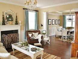 Marvellous L Shaped Living Room Dining Room Furniture Layout 72 In Cheap  Dining Room Sets With