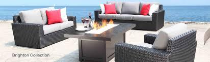 outdoor patio dining sets canada outdoor designs