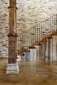 decorationastounding staircase lighting design ideas. interesting home interior decoration with various staircase wall decor casual picture of creative decorationastounding lighting design ideas g
