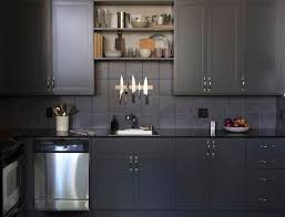 Diy 10 Things To Know About Painting Kitchen Cabinets East Egg Buzz