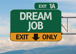 Underqualified Jobs In Dallas Tx