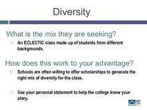 diversity essay statistics hypothesis testing project ideas diversity essay