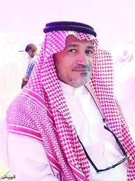 جريدة الرياض   مصطفى إدريس.. الذاكرة الخالدة والشامخ «المتواضع»