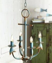 cottage style lighting fixtures. Cottage Light Fixtures Country Bathroom Style Exterior Lighting