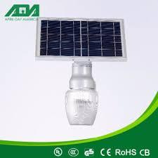 New Design Motion Sensor Light 16 LED 20W Solar Street Light Price Solar Street Lights Price List