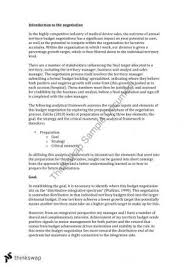 negotiation essay reflective essay on negotiation gsb personal  negotiation essayreflective essay on negotiation gsb personal development negotiation theory and practice