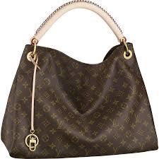 louis vuitton bags outlet. louis vuitton artsy gm m40259 brown bags outlet