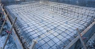 Da ein fußboden nicht nur schön aussehen, sondern auch viel aushalten soll, muss der boden sehr strapazierfähig sein. Fundamente Bauen Streifenfundament Bodenplatte Co Erklart Wohnnet At