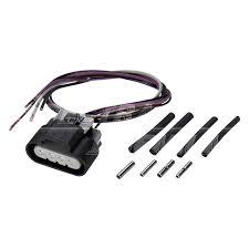 spectra premium� fpw6 fuel pump wiring harness fuel pump wiring harness for cummins isx spectra premium� fuel pump wiring harnessspectra