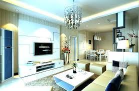 drawing room lighting. Beautiful Family Room Lighting Ideas Living Lights Design Drawing Modern
