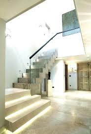 staircase lighting ideas. Lighting For Stair Stairway Ceiling Staircase Ideas Best Design On E