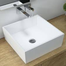 undermount rectangular bathroom sinks. undermount vanity sink medium size of bathrooms bathroom sinks rectangular canada . e