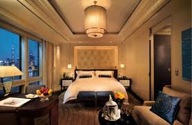 exclusive the luxury hotel rooms that don t want you to stay