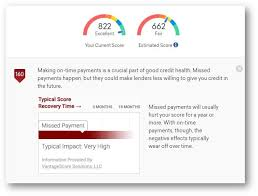 What Credit Cards To Pay Off First Faq What Happens To My Credit Score If I Max Out My Credit