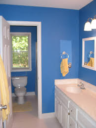 Two Tone Living Room Paint Paint My Living Room Two Colors Great Living Room Paint Colors