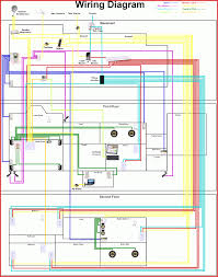 Door Access Control Wiring Diagram   citruscyclecenter additionally  further Door Access Wiring Diagram – Bestharleylinksfo   Wiring Diagram together with Door Access Wiring Diagram – Bestharleylinksfo   Wiring Diagram further How To Wire an Access Control Board also Door Access Control Wiring Diagram – squished me also Access Control Wiring Diagram Schematic   Trusted Wiring Diagram as well Keys Can Access Control Wiring Diagram   Wiring diagram additionally Access Control Wiring Diagram Fresh Ponent Door Control Hid Wiring furthermore THE BASICS DOOR ENTRY AND ACCESS CONTROL SYSTEMS Inter s R Us Ltd moreover Access Control System Wiring Diagram   Trusted Wiring Diagram. on door access control wiring diagram
