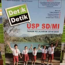 Prediksi soal us (usbn sd /mi tahun 2019/2020 mapel bahasa indonesia dengan kunci jawaban dan pembahasannya. Kunci Jawaban Detik Detik Sd 2020 Ips Hal 271 Gratis