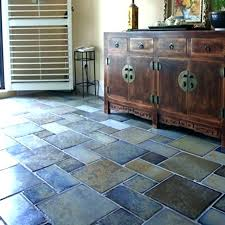 rubber floor tiles home depot home depot interlocking garage floor tiles home depot garage floor tiles