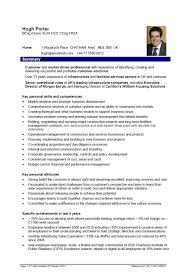 It Infrastructure Engineer Resume Sample Civil Engineer Cv Engineer Cv Engineering Cv Samples Design 12