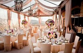 Lovable Summer Wedding Themes Summer Wedding Themes Ideas Alluring Summer  Wedding Decoration