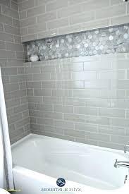 gray tile bathroom ideas grey subway tile shower gray subway tile bathroom with elegant best subway