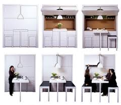 furniture for very small spaces. Cool Kitchen Designs For Very Small Spaces Furniture R