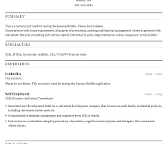 What Is Resume Builder Technical Resume Builder Resume Builder Adorable Resume Builder Reddit