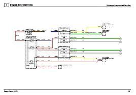 range rover l322 wiring diagram range image wiring range rover service repair manuals on range rover l322 wiring diagram