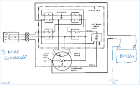warn 15000 winch wiring diagram wiring diagram libraries warn 15000 winch wiring diagram