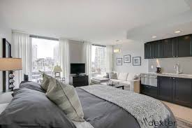 Homer Street Yaletown Vancouver Apartment For Rent