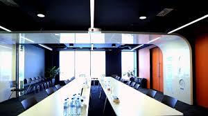 office space design software. Interior Design In Green Horizon Office Building For Infosys Polska. Modern Ideas. Space Software