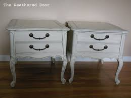 Cheap Night Stands Simple Cheap Nightstands Give Maximum Function At Your Bedroom