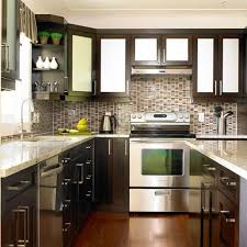 Small Kitchen Layout Furniture Kitchen Cabinets Professional Kitchen Layout