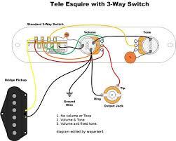 esquire wiring diagram wiring diagram option esquire wiring diagram wiring diagram expert esquire wiring diagram