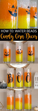 diy halloween decorations home. Diy Halloween Decor To Create A Glamorous With Appearance 16 Decorations Home