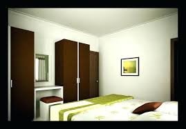 fascinating office furniture layouts. Online Furniture Arrangement Tool Bedroom Fascinating Layout Image Ideas Room Office Layouts