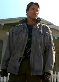 the terminator terminator jacket 1