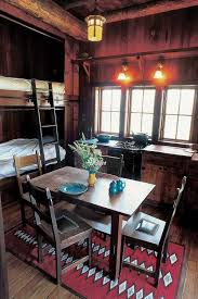 small cabin furniture. spacesaving furniture make your house feel bigger diy small cabinssmall cabin