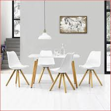 Luxus Esstisch Landhaus Weiß 4684 Tisch Und Stühle Landhausstil Weiß