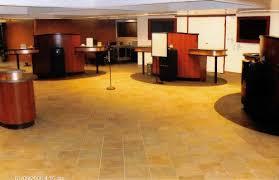 office tile flooring. Office Tile Flooring Installations Glow Masters Image