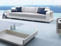Outdoor Furniture Miami Modern Patio Outdoor Modern Patio