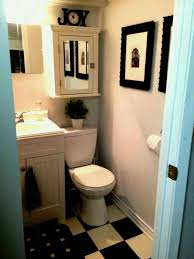 apartment bathroom ideas pinterest. Bathroom Decoration Good Idea For A Apartment About Decor Ideas Pinterest Kitchen Living Room Small M