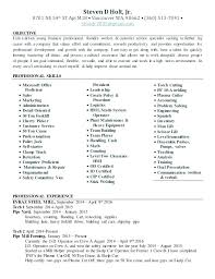 How To Write The Perfect Resume Writing A Perfect Resume How To ...