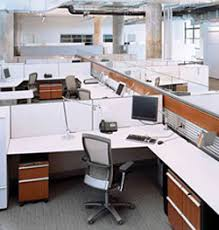 National Furniture Liquidators Charlotte NC fice Desks