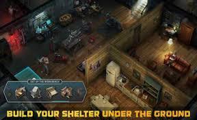 unduh dawn of zombies 2 48 apk mod