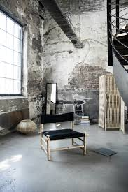 ikea stockholm furniture. Stockholm Collection By Ikea Furniture E